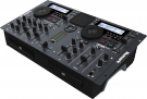Numark CDMIXBT - STATION DJ MP3 - BLUETOOH